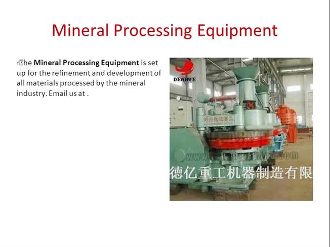 the processing equipment of hematite mineral Lead mining equipment mining equipment magnetic separator for hematite iron ore, gold,lead zinc ore concentration,china  2017 good quality copper/lead/zinc mine mineral processing equipment.