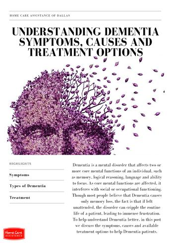 understanding the causes symptoms and treatment options for schizophrenia This short quiz will test your understanding of the symptoms and quiz & worksheet - schizophrenia symptoms, development treatment schizophrenia: symptoms.
