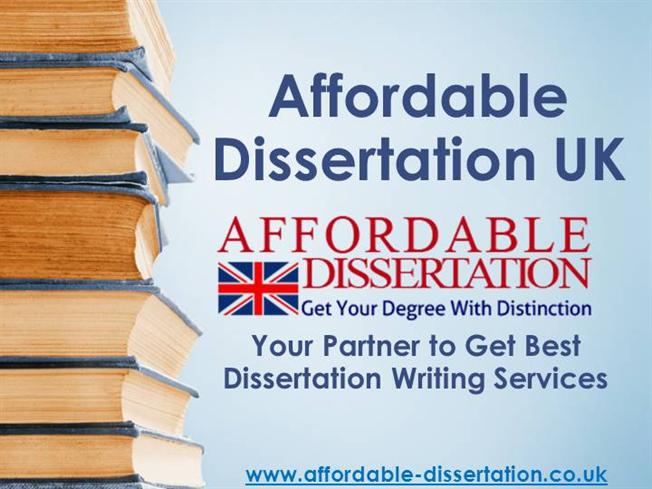 Best dissertation writing download