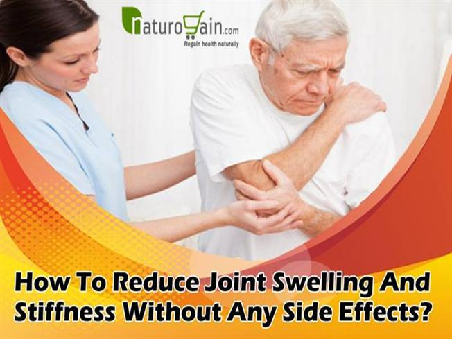 How To Reduce Joint Swelling And Stiffness Without Any. Protein Shakes Pros And Cons. Online Legal Degree Programs. Employment Lawyers Jacksonville Fl. Jean Pierre Cooking School Bond Ratings Chart. Hotels In Downtown Frankfurt. Perinatal Nurse Practitioner Programs. Computer Engineering And Information Technology. Allergy To Antihistamine Gaming Degree Online