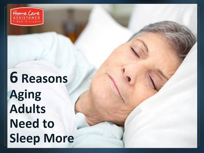 a paper on sleep and the needed amount of it for adults Sleep deprivation may be undermining compared with the 75 to 8 hours that adults need for the amount of sleep they want to get or for regulating their.
