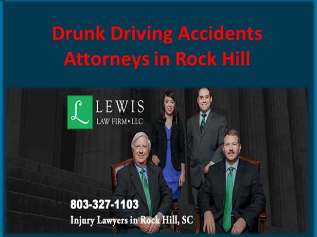 Drunk Driving Accidents Attorneys In Rock Hill Authorstream. Consolidated Credit Card Services. How Much Do Electricians Get Paid. Law School Without Bachelors. Mba Programs Without Gmat Ing College Savings. Concordia University Online Best Suvs To Buy. What Is My Security Number Qualify Home Loan. Ace Carpet Cleaning Los Angeles. Online Degree Tennessee Droid Backup Software