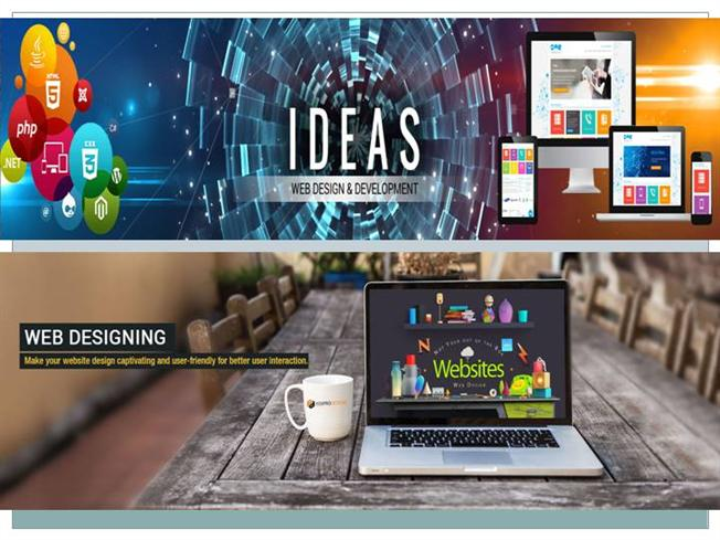 Web design company usa authorstream for Design company usa