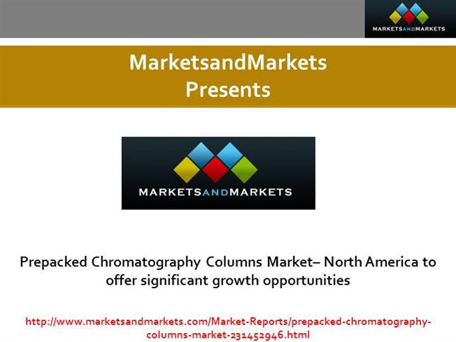global location analytics market 2014 2018 Global cloud encryption market & telecom analytics market 2018-2 - kfda - newschannel 10 / amarillo news, weather, sports.