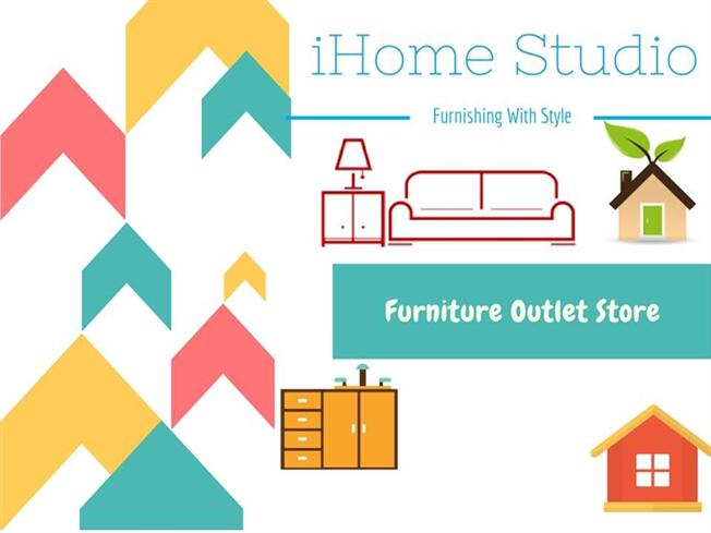 Ihome Studio Furniture Outlet Store Authorstream