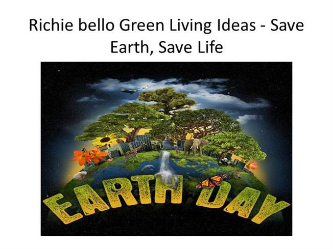 save earth save life Save earth - save tree - save life tree protects us from sun tree protects us from rain, wind and thunder storm tree gives us food the oxygen molecules we ar.