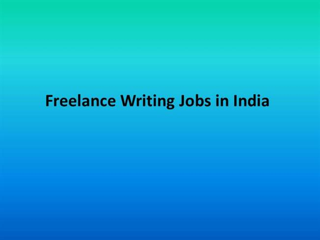 academic writing companies in india Get research paper writing services from american the academic level is the overall editing and business writing services the company encourages and.