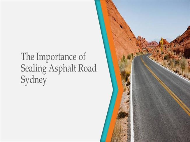 Indian Roadways: Importance; Development and Classification of Indian Roadways
