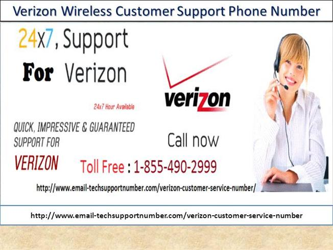 Jan 01,  · Verizon Wireless Customer Support Jan 1, AM (in response to Random) Random, It is alarming to see you have been having all of these issues while overseas.