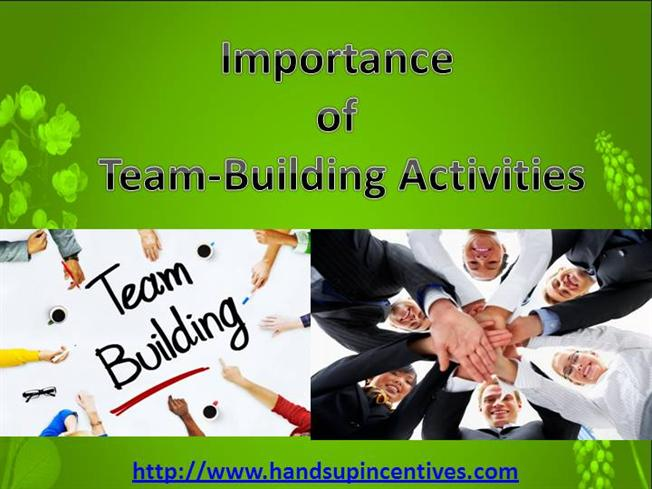 importance of having a team Check out the seven benefits of team sports from let's play search form search  get kids learn the importance of time management and discipline 5.