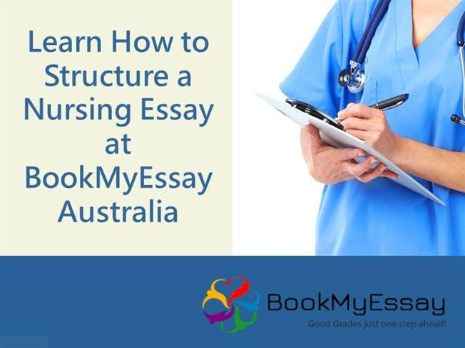 nursing essay writing services How can i cut down my essay word count nursing essay writing services resume writing for high school students by yana parker purchase college term paper.