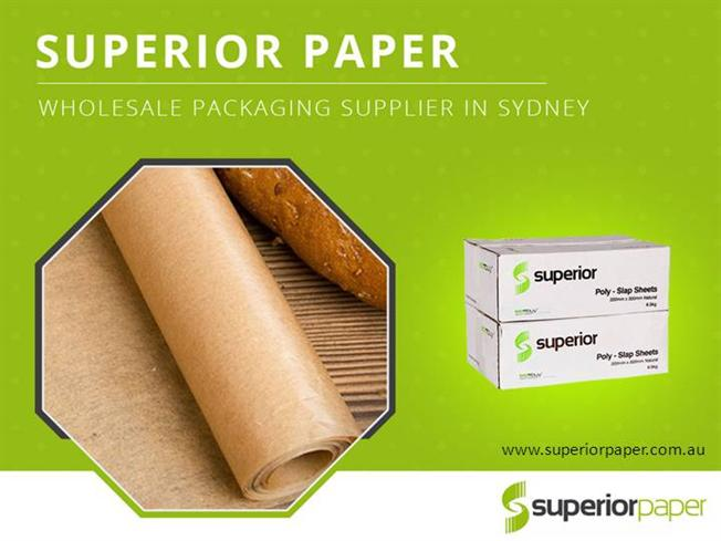 superior paper Bakersfield 2100 white ln phone: (661) 834-8350 store hours 7am - 10pm make this my store.