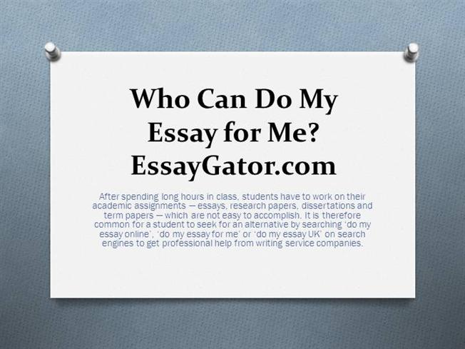 do my essay for me uk