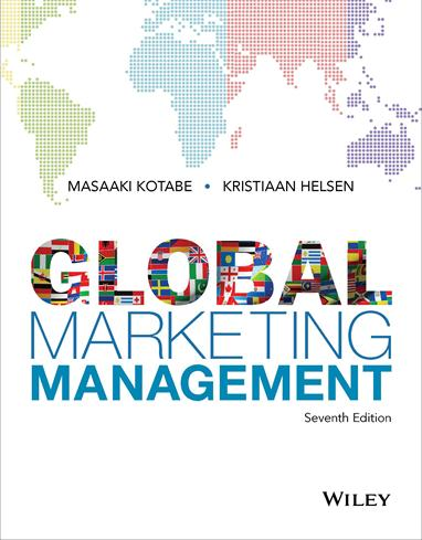 67 global marketing management 7th kotable and helsen authorstream global marketing management 7th kotable and helsen authorstream fandeluxe Images