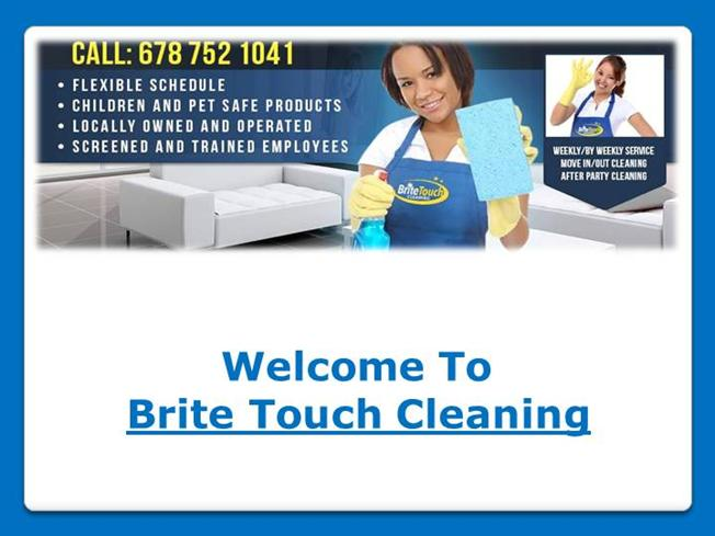 clean brite company essay Clean & brite pools is an independent, family-owned business serving phoenix area my wife debbie, and i created clean & brite pools to provide thorough, reliable, and affordable residential pool.