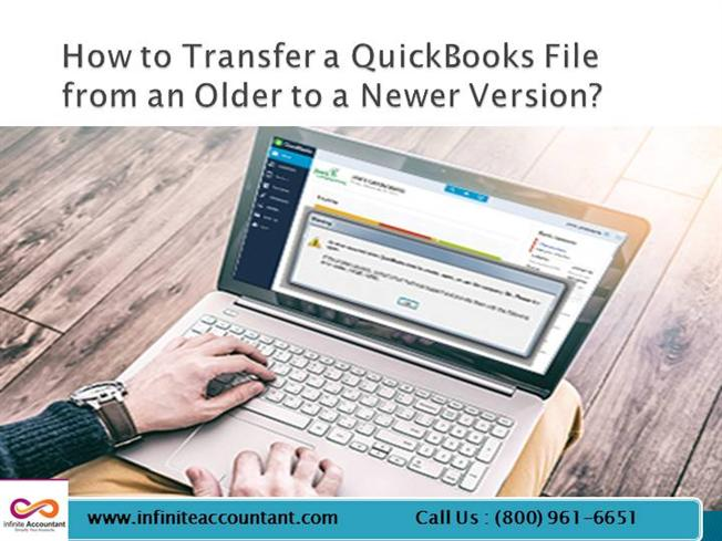 how to delete a transfer in quickbooks
