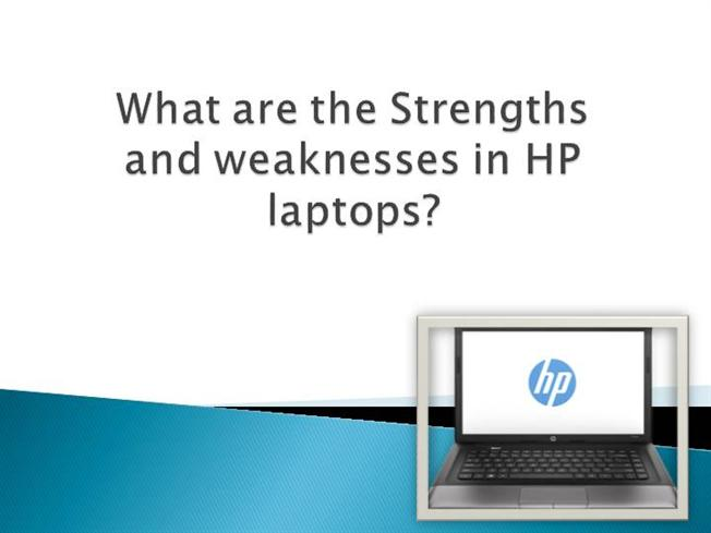 what are the strengths and weaknesses of hp s corporate culture Is your culture anchored in strengths or this shows a culture continuum from extreme focus on weaknesses on the left to strengths on what's your culture.