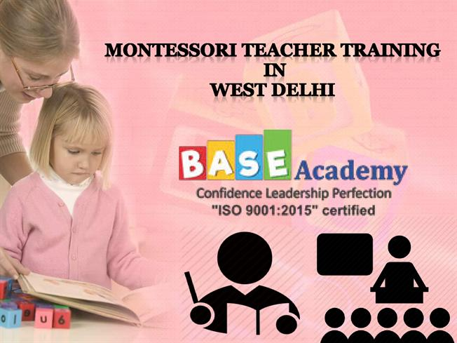 guidelines good montessori presentation Guidelines good montessori presentation on the line is an exercise intended to develop equilibrium, balance and good posture as well as advance self-control, discipline and concentration.