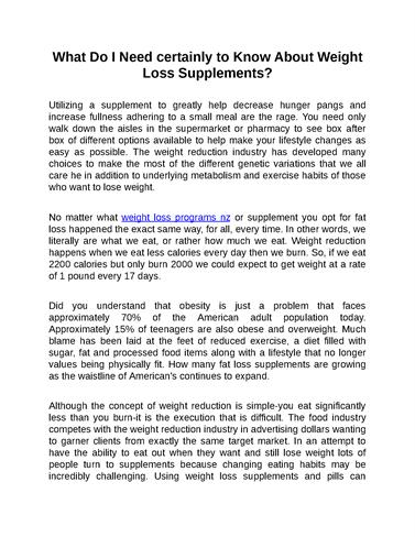 Best diet to lose weight long term