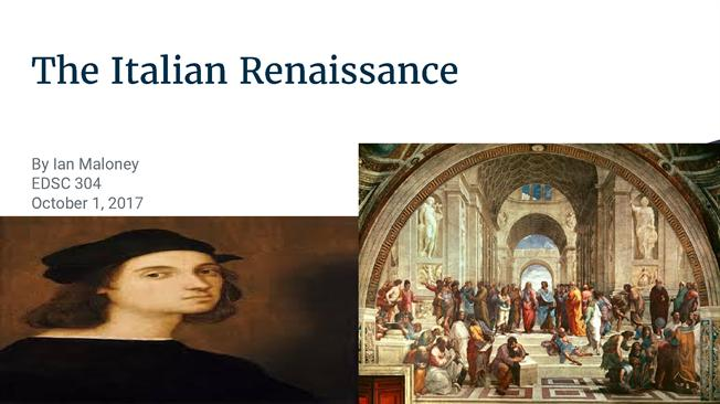 the italian renaissance review sheet Renaissance writers crossword puzzle : renaissance decipher-the-code puzzle worksheets : leading figures of the renaissance word search : renaissance causes and.