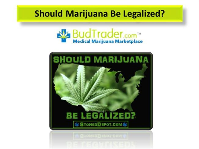 """why legalizing marijuana would be a wise move for our country """"i don't think canada legalizing is going to move the ball with regard to legalization in the us, especially with this administration,"""" says hannah hetzer, who tracks international marijuana policy for the new york-based drug policy alliance, which advocates for decriminalization of drug laws."""