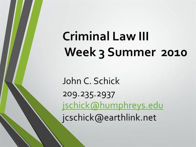 week 3 law {post} individual assignmennt , discussion questions, entire course, final exam answers, study guide, online course,.