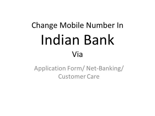 how to change mobile number in rak bank