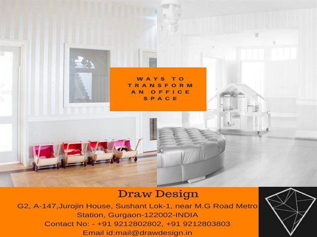 Best architectural firms in india authorstream for Best architecture companies in india