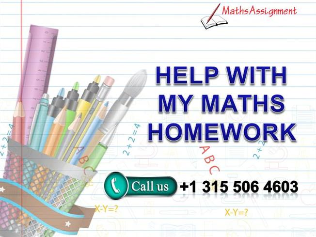my maths homework help Professional help with my maths homework college homework help for students math order a fully cited essay pay to write paper explained in easy language, plus puzzles, games, quizzes, worksheets and a forum.