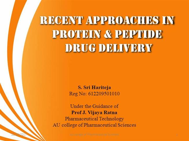 m.pharm dissertation ppt North maharashtra university, jalgaon structure and syllabus for m pharm selected from dissertation the topic for mpharm.
