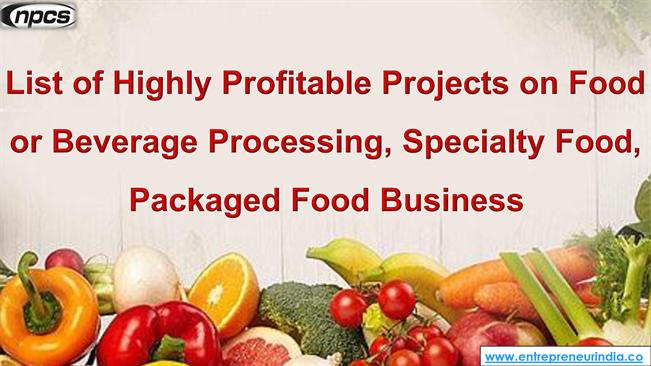 project report on food bazaar Free projects, thesis topics & ideas, sample dissertation downloads, project reports for final year students, list & titles of summer projects on a variety of topics.