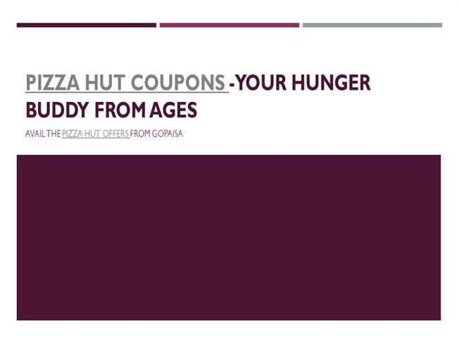 coupons buddys pizza