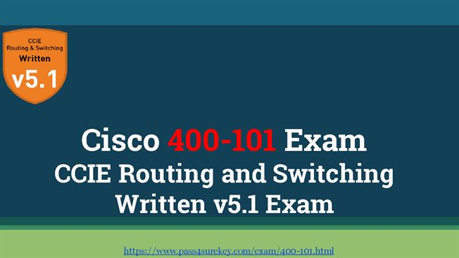 egee 101 exam 1 study guide Start studying egee 101 exam 1 learn vocabulary, terms, and more with flashcards, games, and other study tools.
