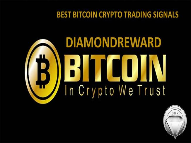 buy and sell bitcoin bitcoin prediction indicator authorstream. Black Bedroom Furniture Sets. Home Design Ideas