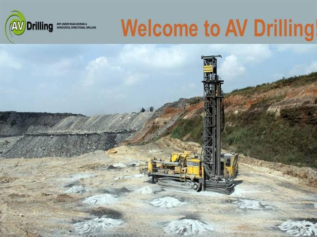 drill and blast Drill and blast tunneling is a method of excavation involving the controlled use of explosives to break rock it was the primary means of tunneling through rock prior to the advent of tunnel boring machines.
