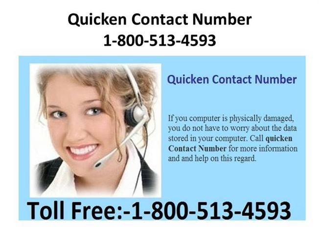 Theme simply Adult contact phone numbers can speak