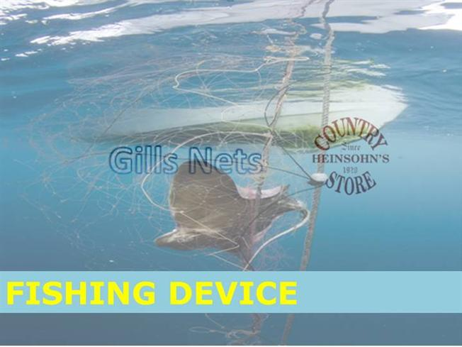 Best fishing equipment supplier in usa texastastes com for Best fishing in usa