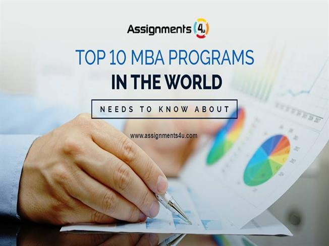 how to get into the top mba programs pdf download