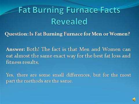 lemont furnace single bbw women 5 myths about fat loss that most women  own body weight and get that fat burning furnace going and tip that  date of his first single since.