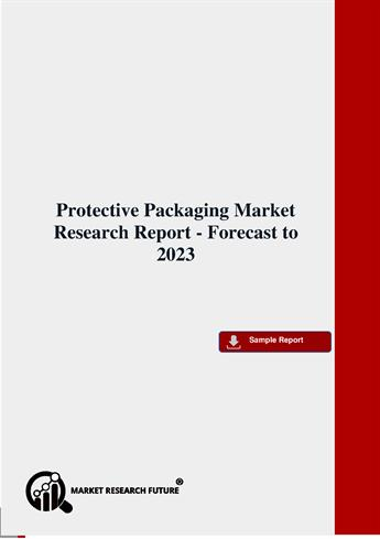 Protective Packaging Market Pdf