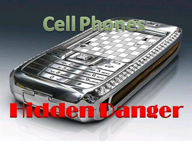 are cell phone dangerous Cell phone dangers to children and adults although cell phones are extremely convenient, this convenience does not come without risk or consequence.