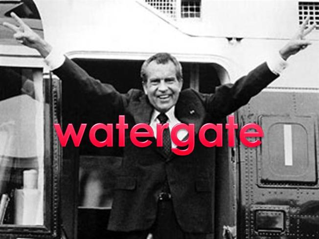 a description of the watergate scandal in washington d c The watergate scandal, 1972-1974 the watergate scandal unfolded over the course of two complicated  washington, dc, october 4, 1973 prints and photographs .