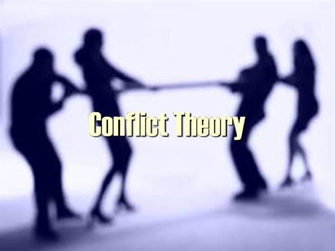 concept of conflict Two unrecognizable men arm wrestling concept of struggle, confrontation and heavy sport conflict, win and loss, winning and losing competition in power struggle with.