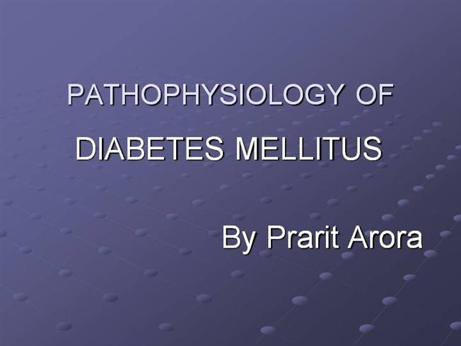 thesis on type 2 diabetes mellitus Creating a theology thesis paper diabetes topic example a list of unique dissertation topics on diabetes mellitus 3endeavors to keep type 2 diabetes.