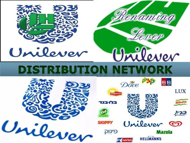 hul distribution network In the past, the transportation and distribution industry was guided by the principles of point-to-point or direct-route operations transportation networks were disorganized, and shipping, aviation, and transit companies were losing money.