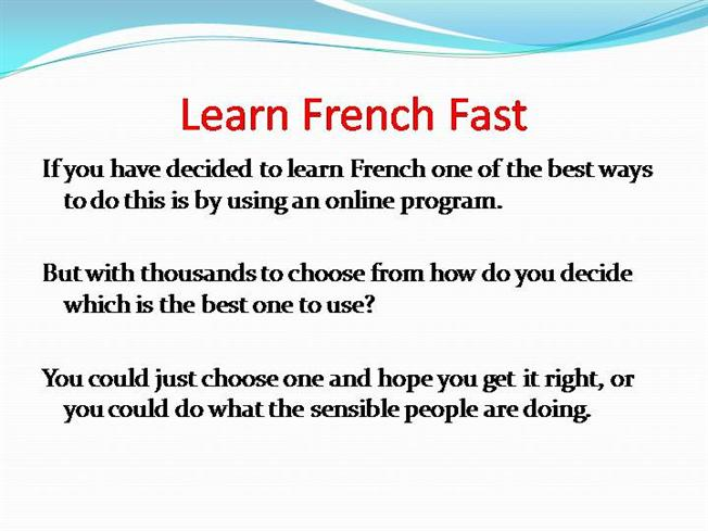 how to rote learn fast