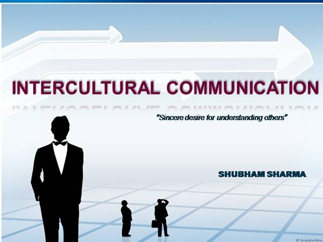 interculture communication What is intercultural communication, and why does it matter internations provides you with a basic introduction to intercultural communication for expatriates.