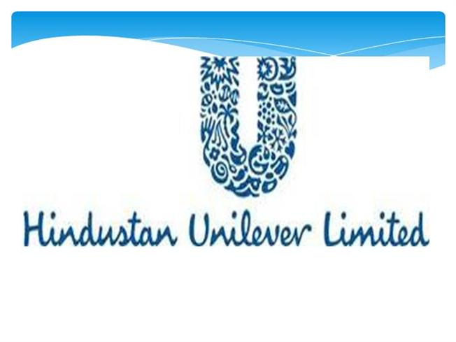 hindustan unilever limited e commerce Hindustan unilever limited uses peoplesoft software to look after human resource management and customer relationship management peoplesoft, inc was a company that provided human resource management systems (hrms) and customer relationship management (crm) software, as well as software solutions to large corporations and organizations.