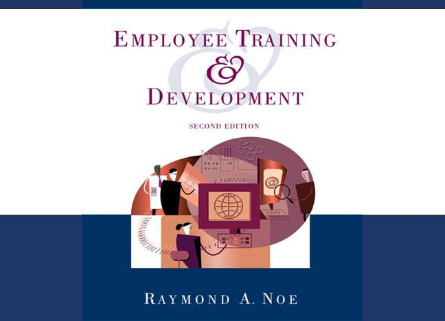 employee training and development 1 View employee training and development week 7 from employee t mgmt-2130 at albany technical college sabrina price week 7 employee training & development 1 what are the implications of the 70-20-10.