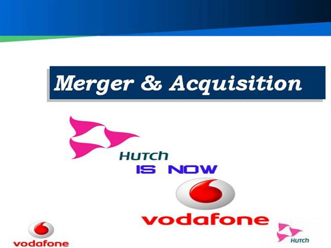 examples of horizontal mergers Market extension merger and product extension merger are the two basic types of mergers these two mergers have become very common in the modern day financial market.